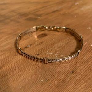 Ronaldo Katbird 6 1/2 Bracelet
